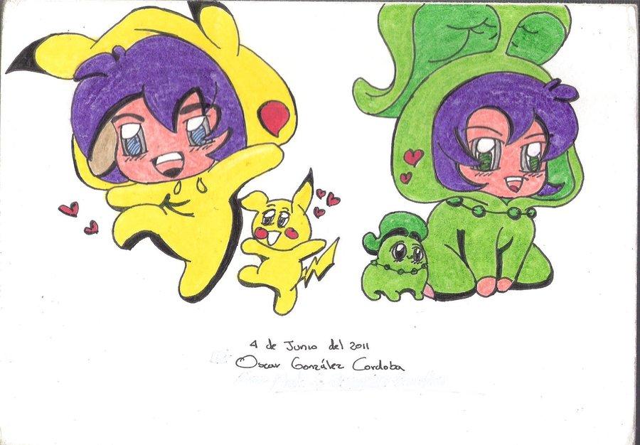 pokemon_chibi_69249.jpg