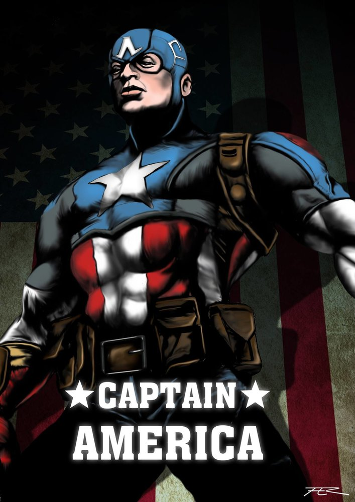 capitan_america_color_69324.jpg