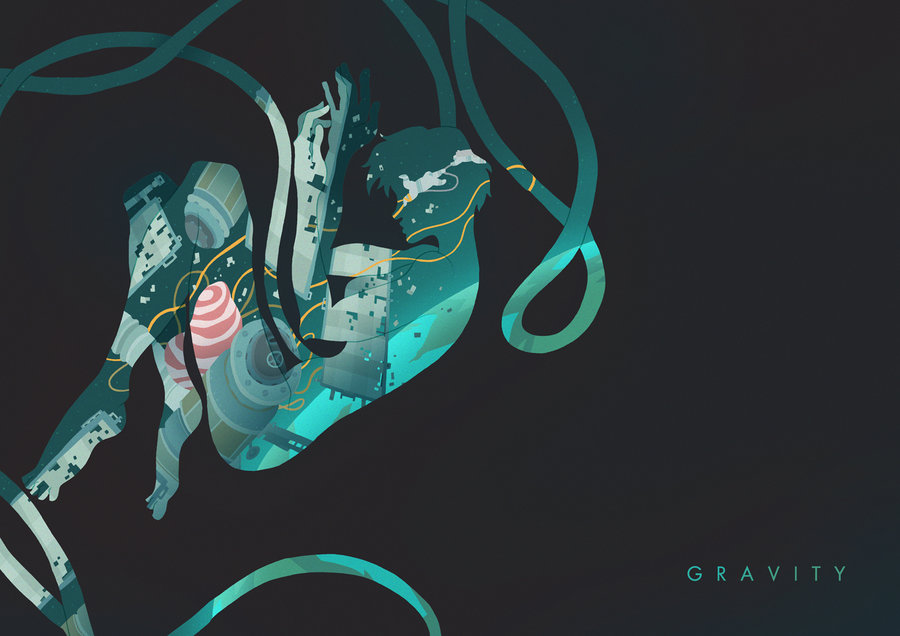 gravity_fanart_69494.jpg