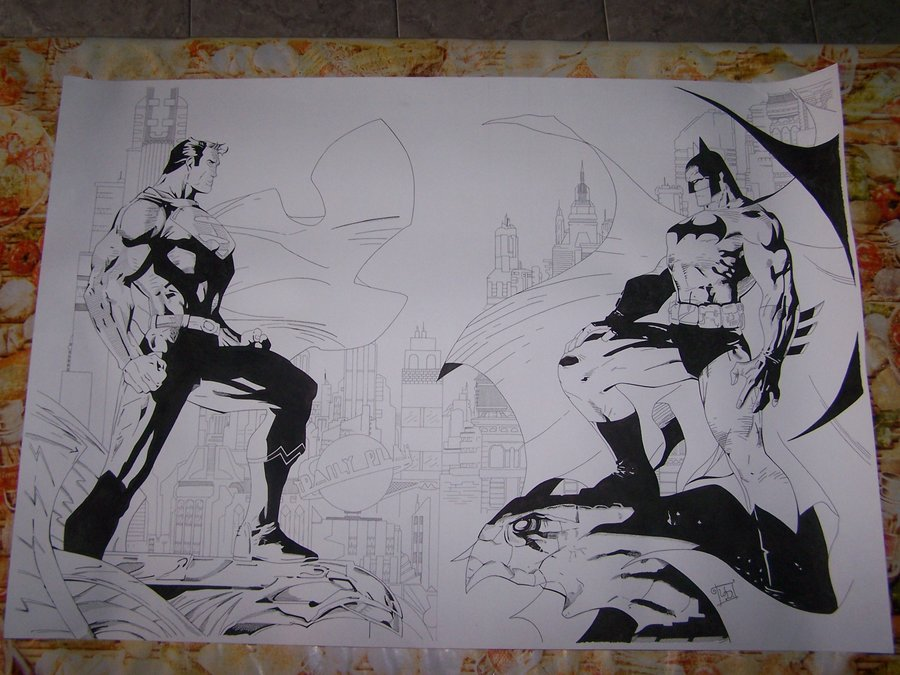 batman_y_superman_69656.JPG