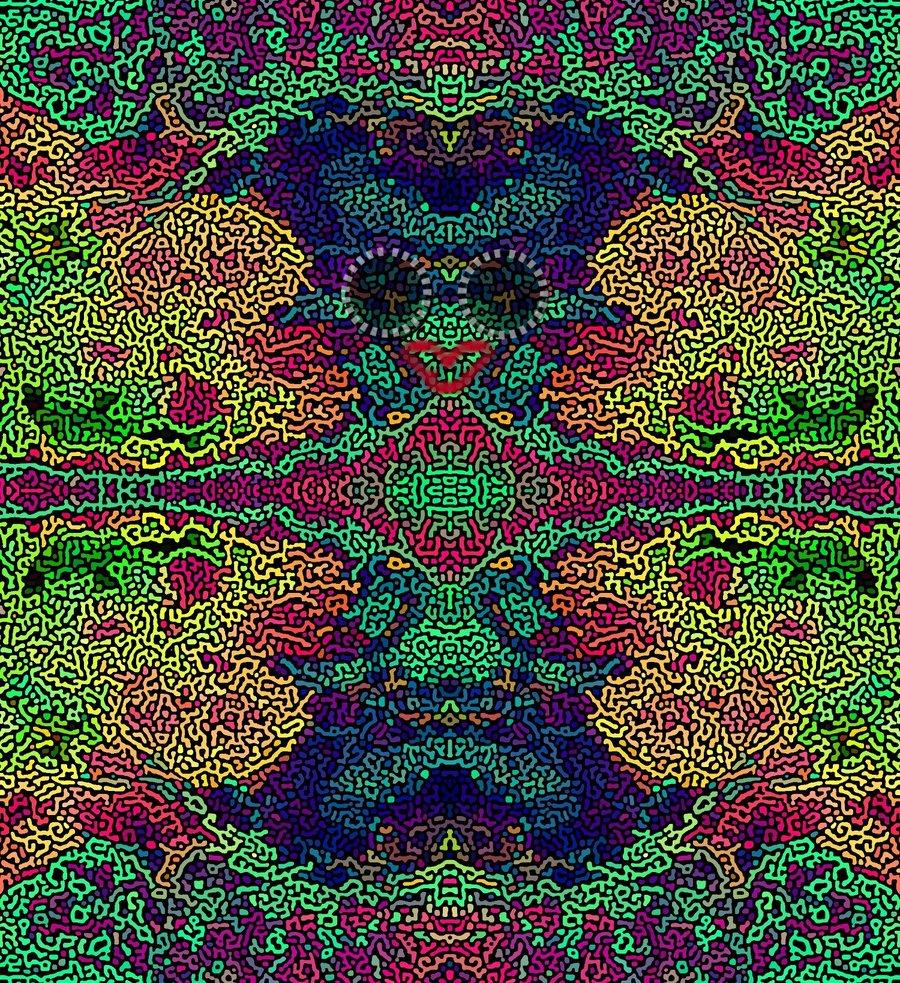 marciano_de_brazos_abiertos_69639.jpg