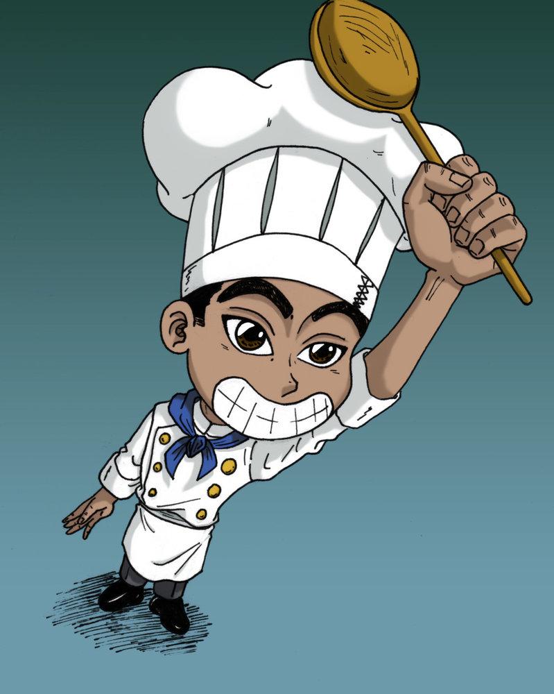 chef_69870.jpg