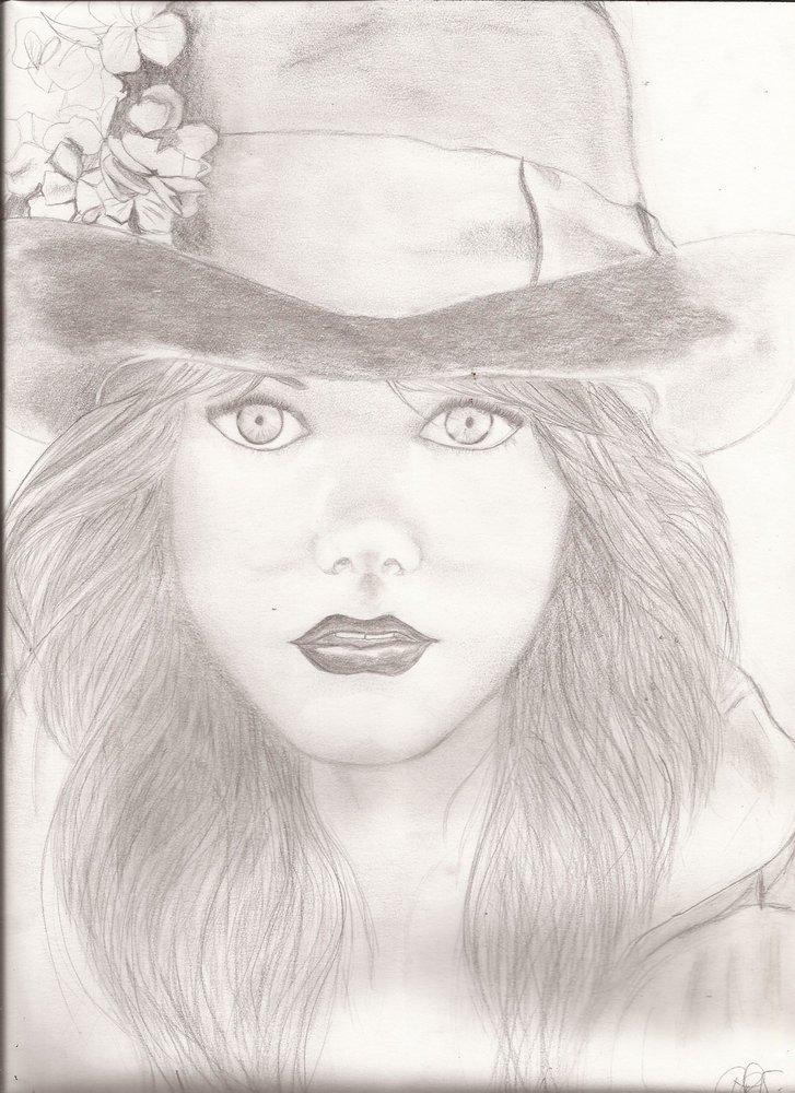 draw_ii_69856.jpg