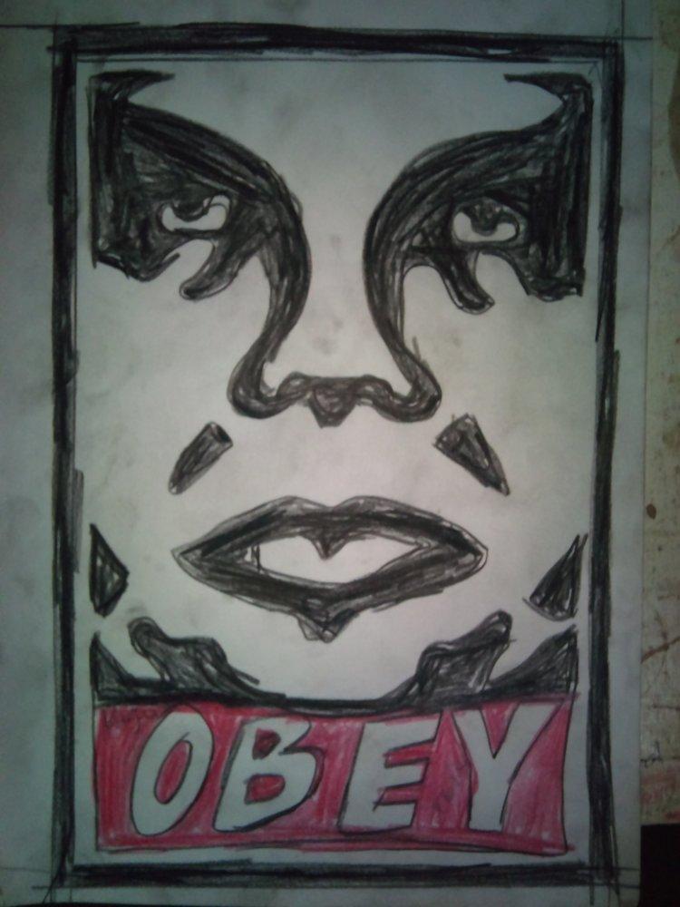 obey_test_69928.jpg