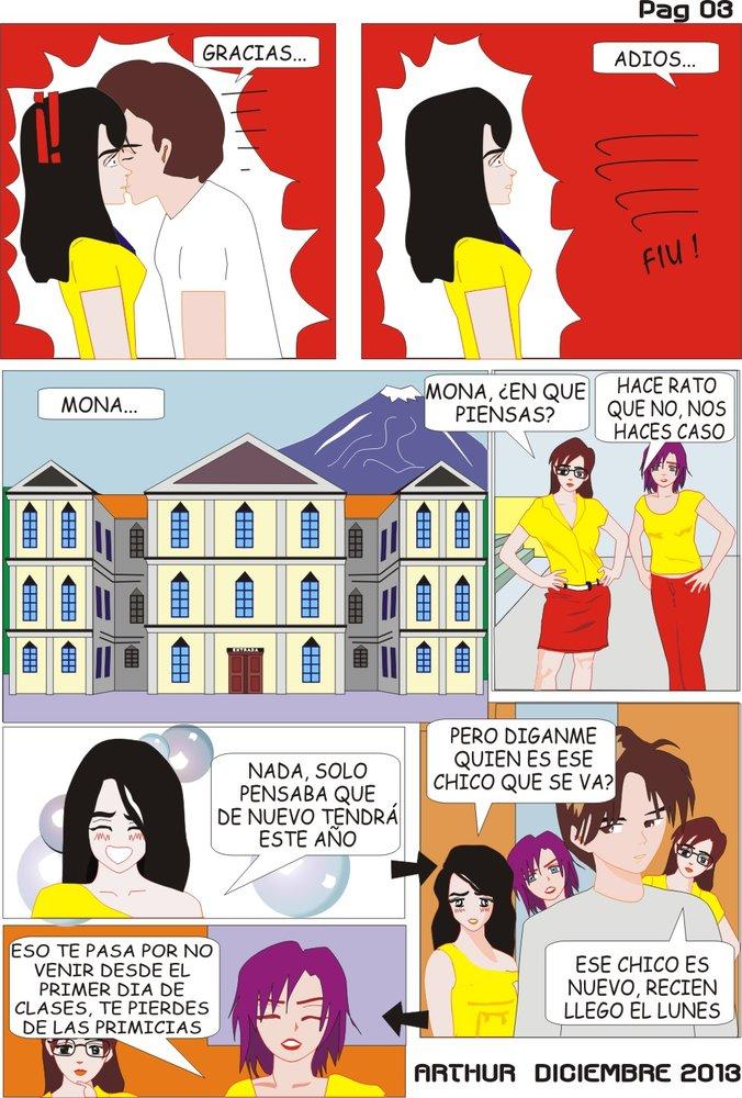 comic_cuarto_de_secundaria_pag_03_70054_0.jpg