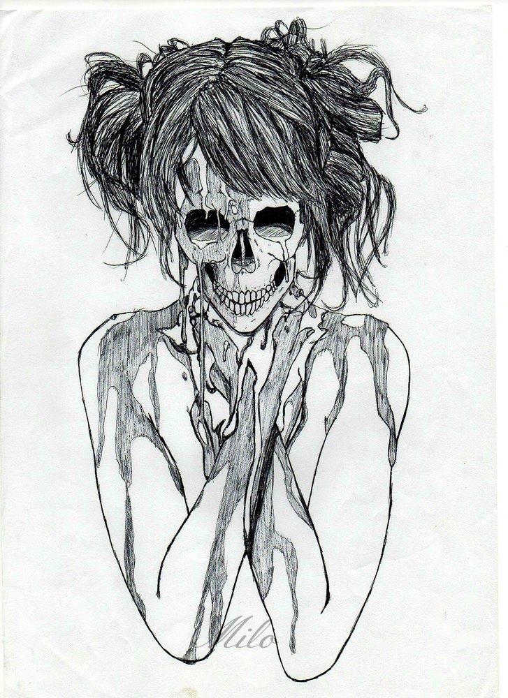 drowning_death_70413.jpg