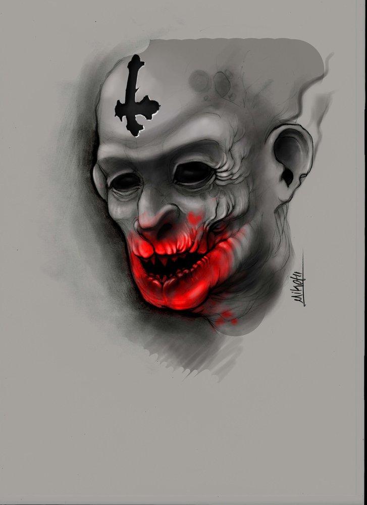 vampiro_70454.jpg