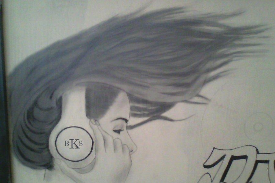atrapada_por_la_musica_70706.jpg