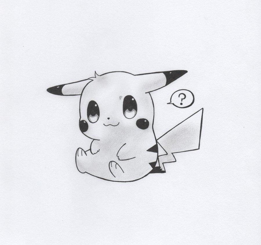 pikachu_70694.jpg