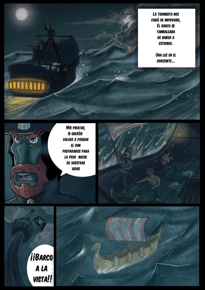 piratas_70660.jpg