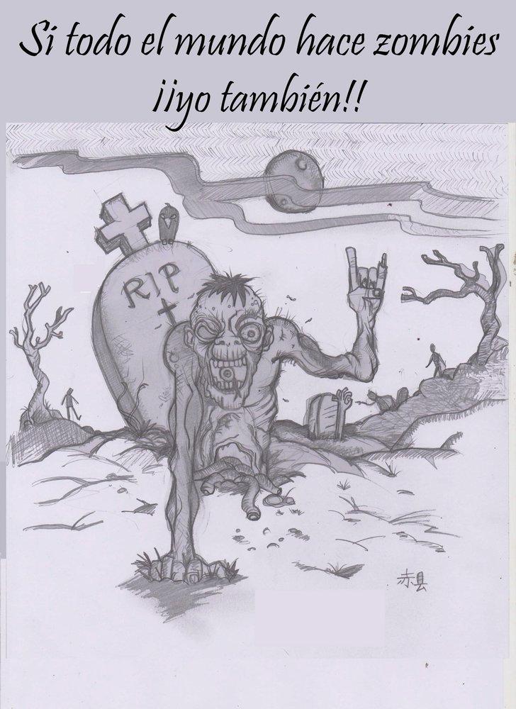 si_todo_el_mundo_hace_zombies_yo_tambien_70658.jpg