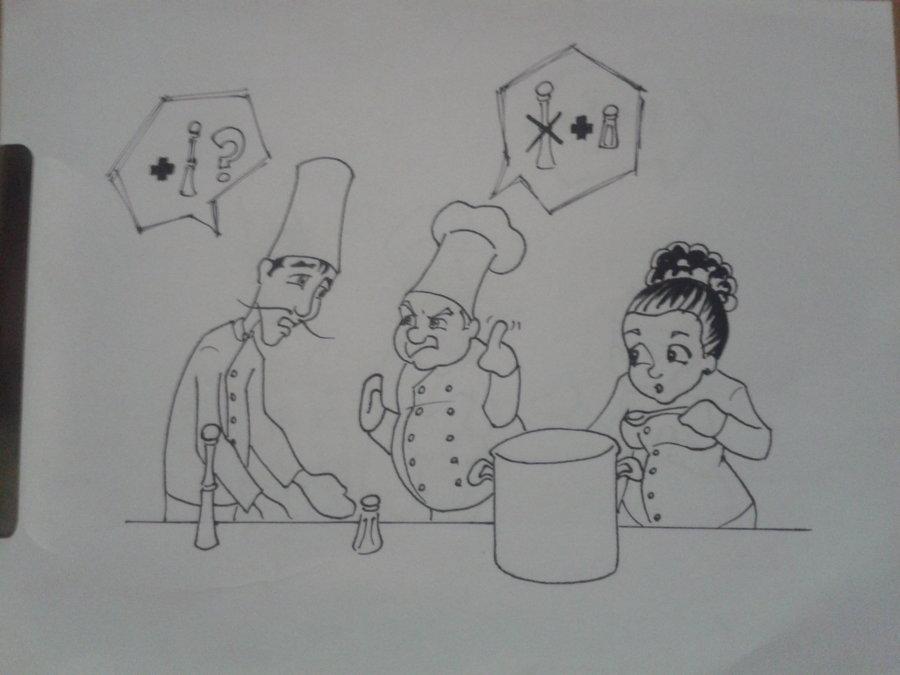 chefs_1_70723.jpg