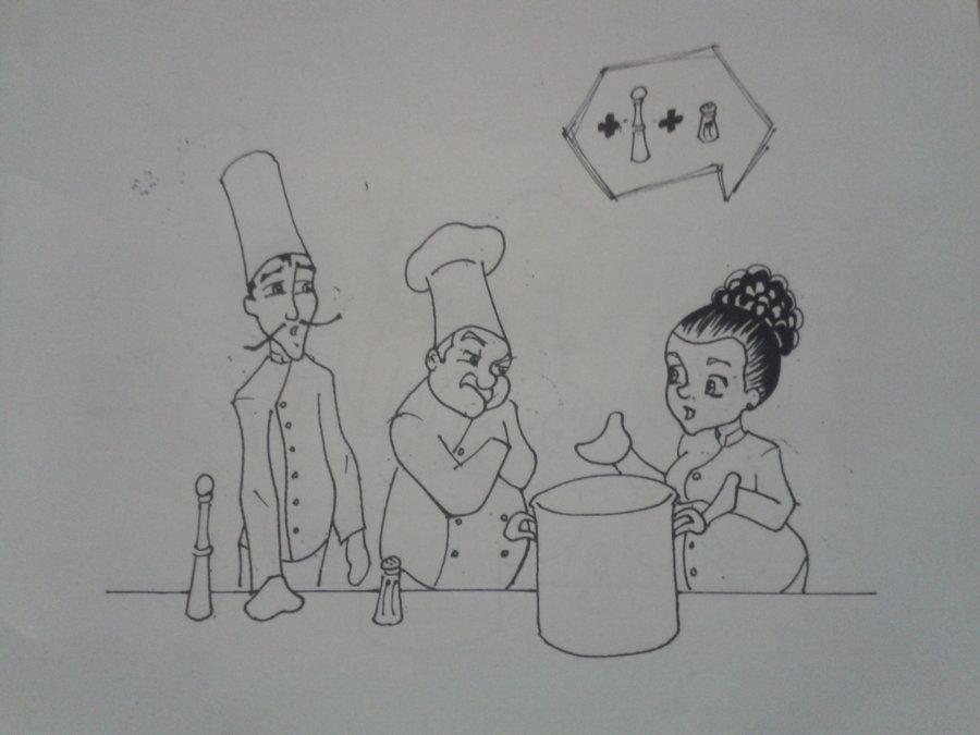 chefs_2_70724.jpg
