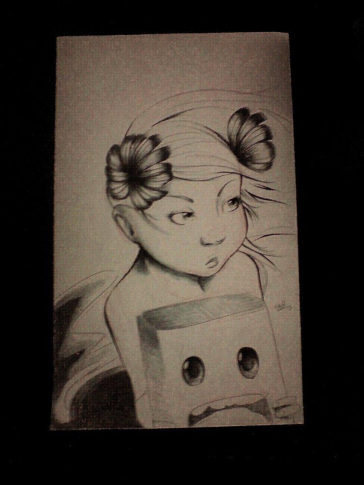 mis_dibujos_70808.jpg