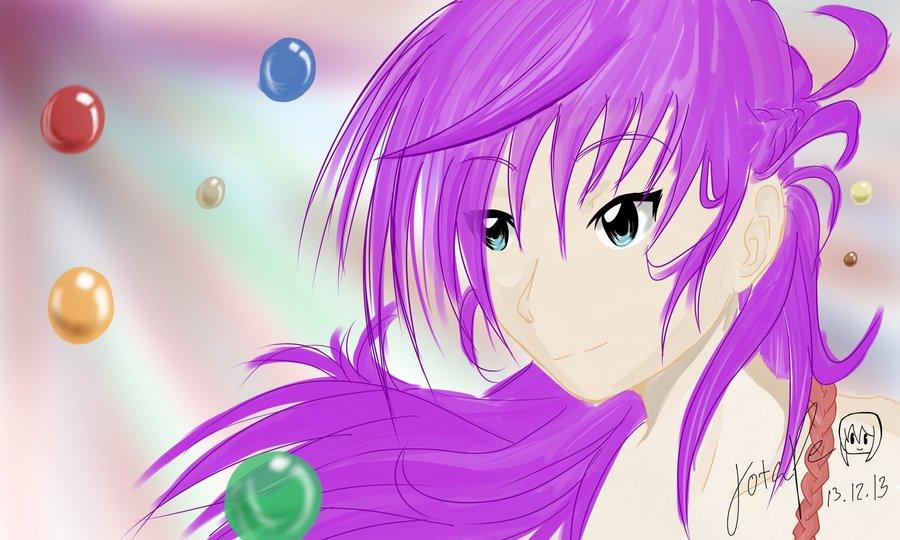 rostro_anime_1_70770.jpg