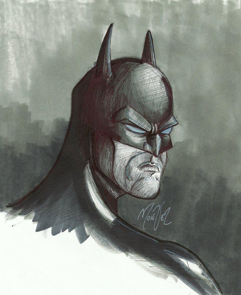 batman_71007.jpg