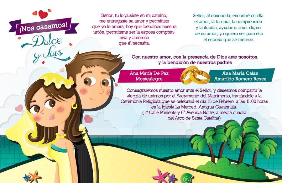 invitaciones_71009.jpg