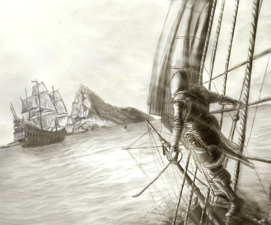 on_the_sea_71082.jpg