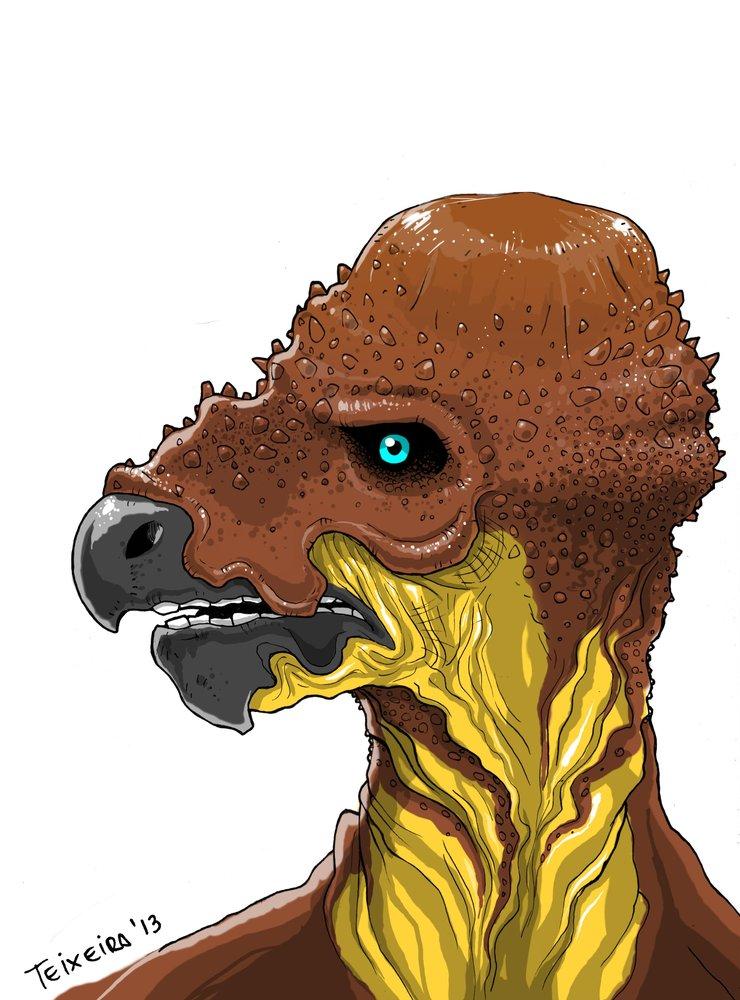 pachycephalosaurus_71112.jpg