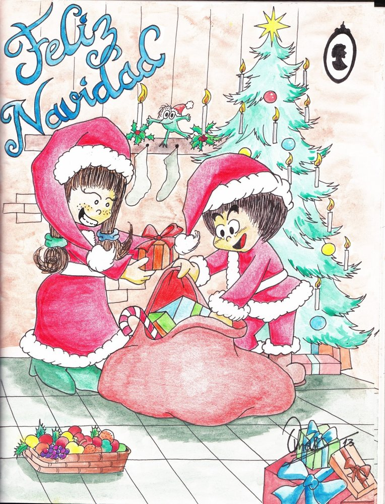 feliz_navidad_a_todos_71169.jpg