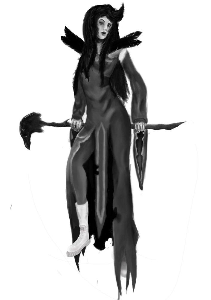 crow_witch_71299.jpg