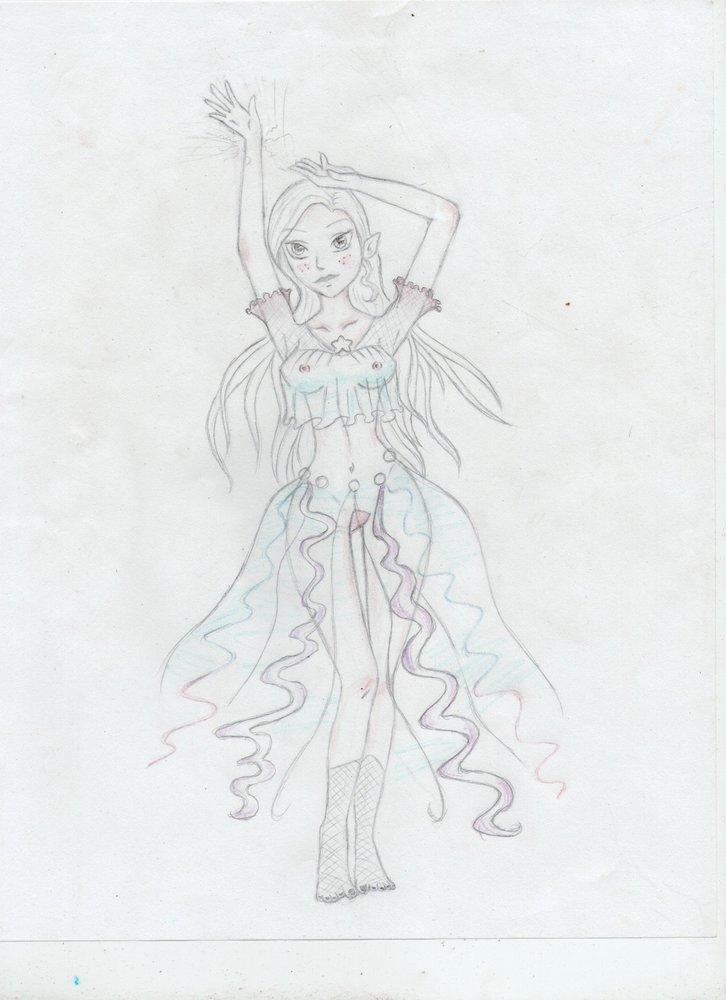 anime_ninfa_71476.jpg