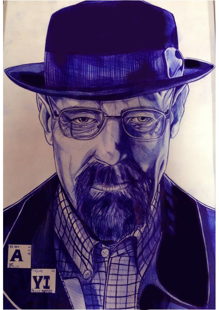 walter_white_breaking_bad_boligrafo_bic_71492.jpg