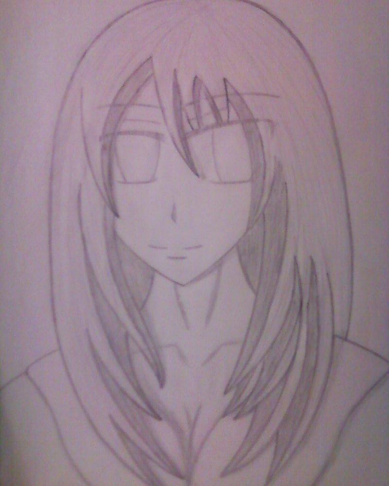 manga_girl_71513.jpg