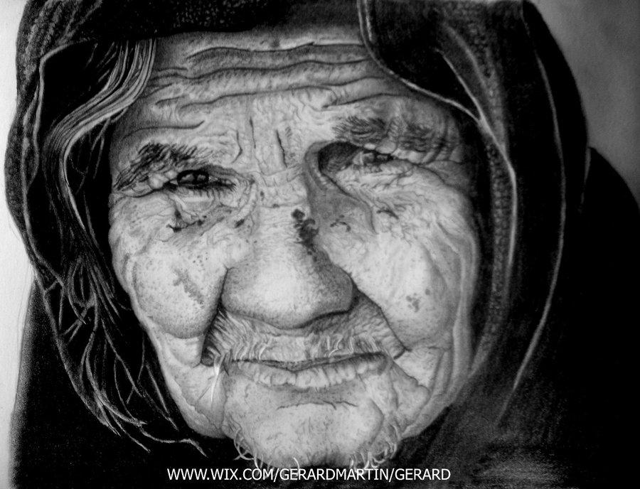 pobreza_71574.jpg