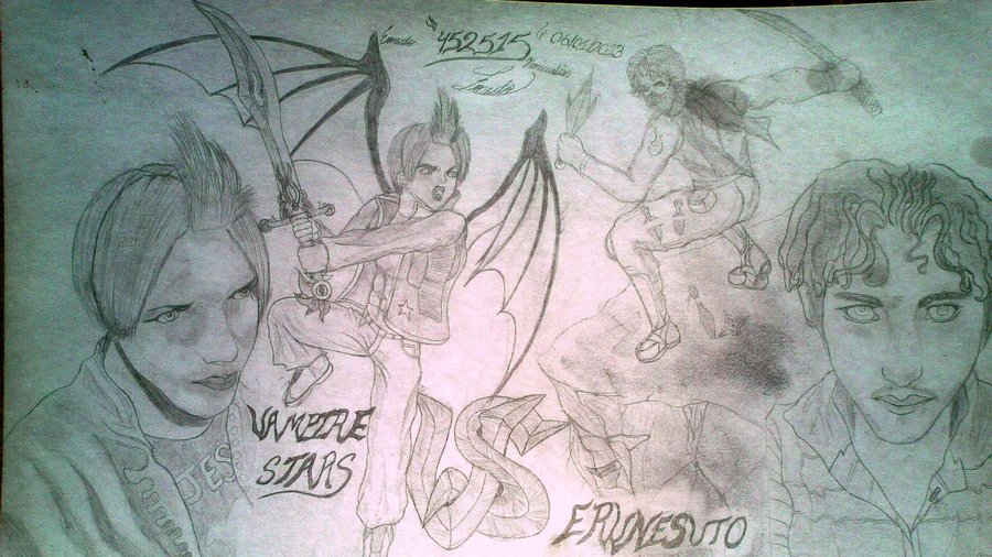vampire_stars_vs_erunesuto_50226.jpg