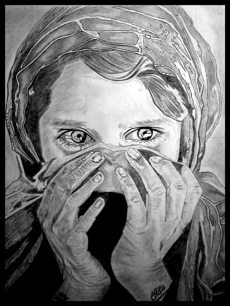 sharbat_gula_50314.jpg