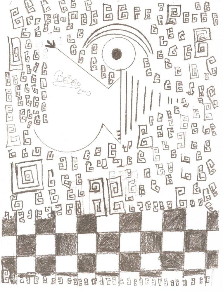 abstracto_maya_50425.jpg