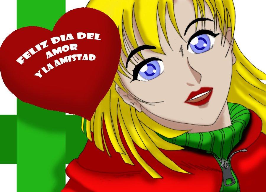 feliz_dia_del_amor_y_la_amistad_50570.jpg