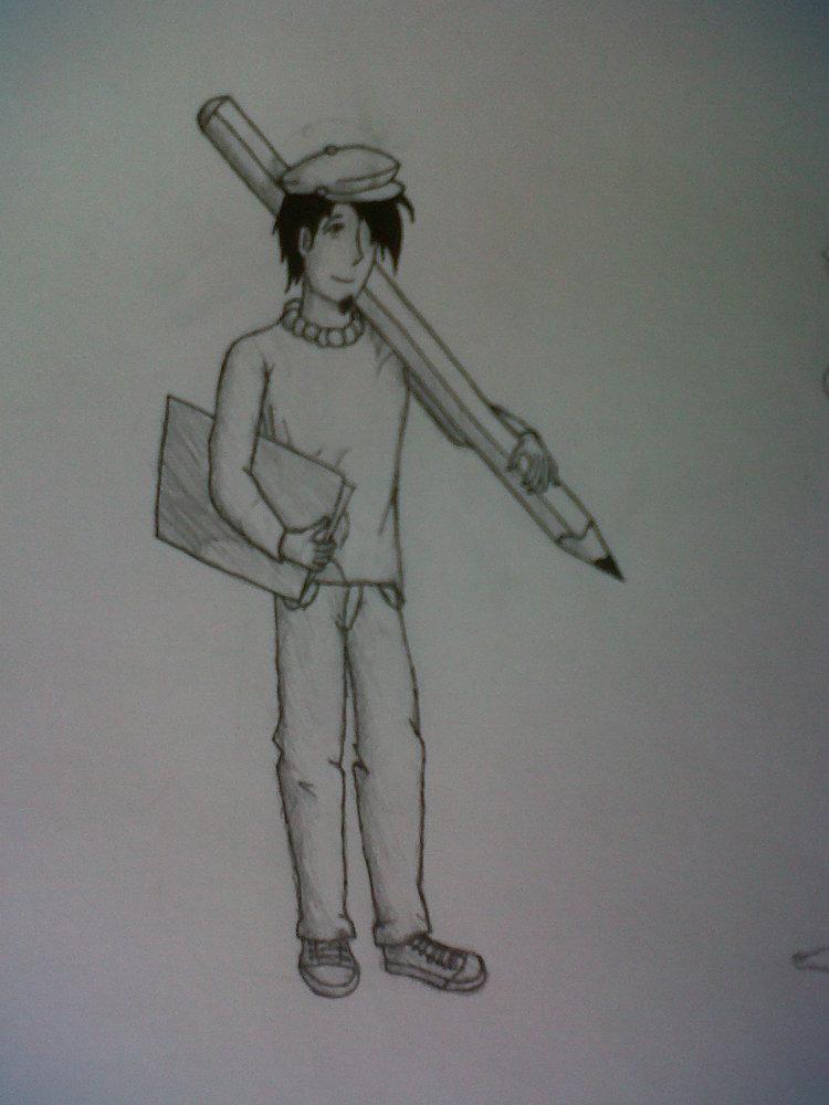 dibujando_50725.jpg