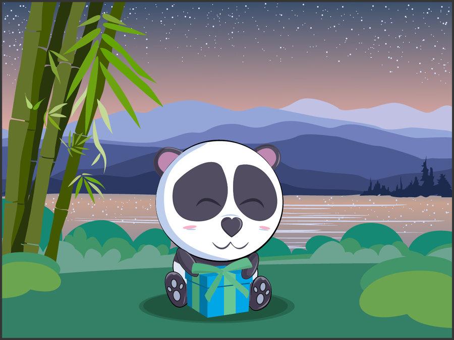 panda_50683.jpg