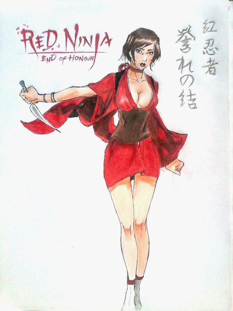 red_ninja_51106.jpg