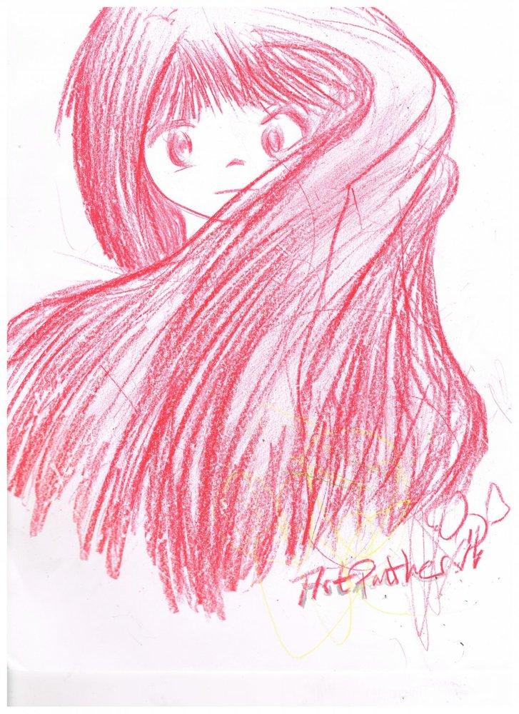 sketch_51147.jpg