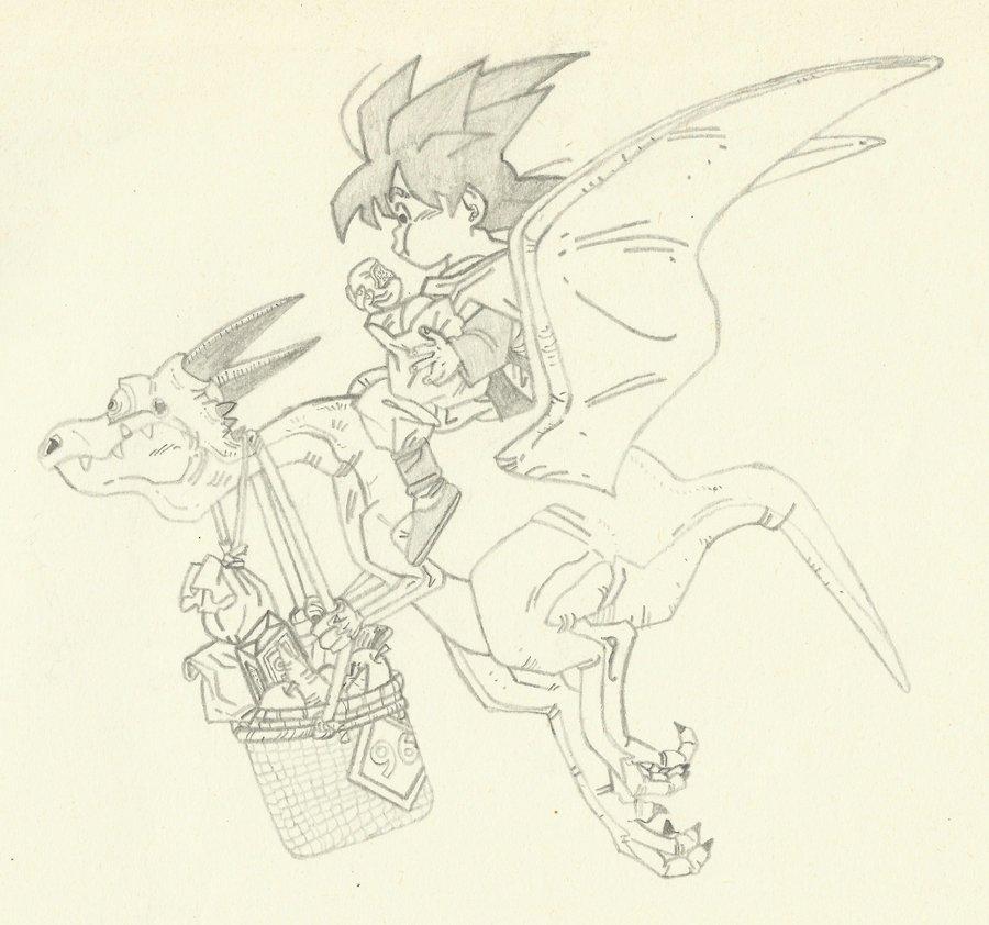 son_goten_en_dragon_51115.jpg