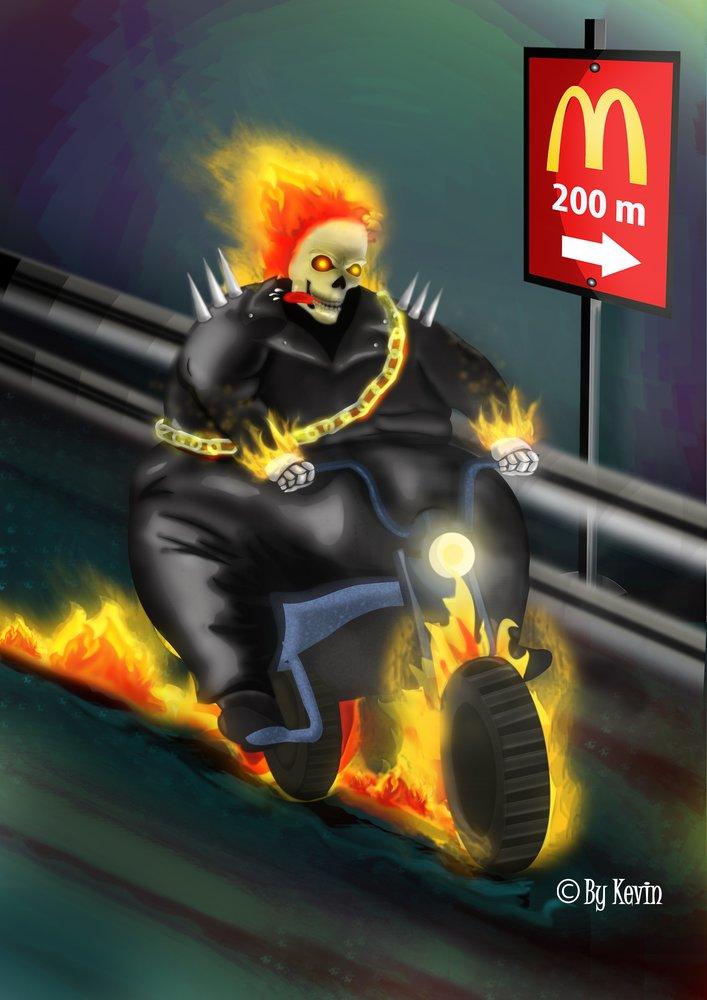 fat_ghost_rider_51004.jpg