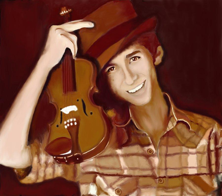 el_chico_del_violin_51535.jpg