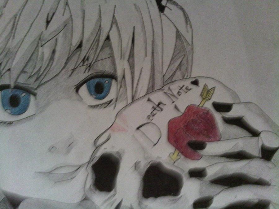 misa_amane_death_note_51587.jpg