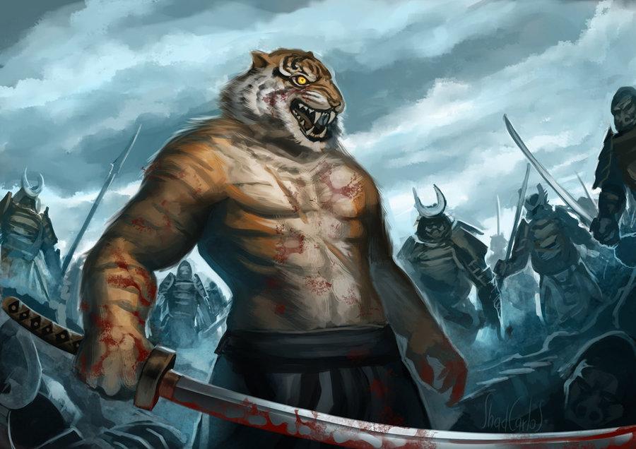 timelapse_painting_guerrero_tigre_51589.jpg