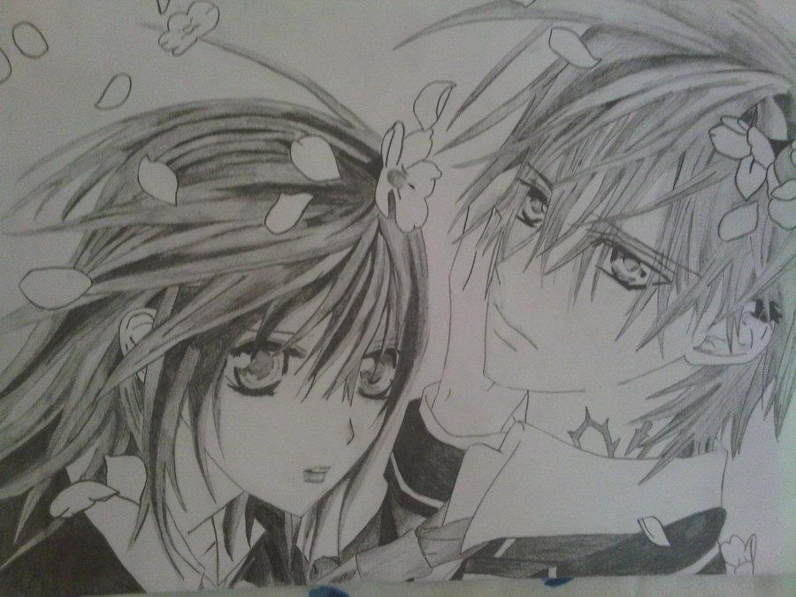 zero_y_yuuki_vampire_knight_51586.jpg