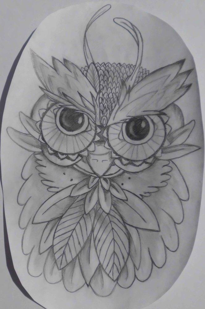 owl_51819.jpg