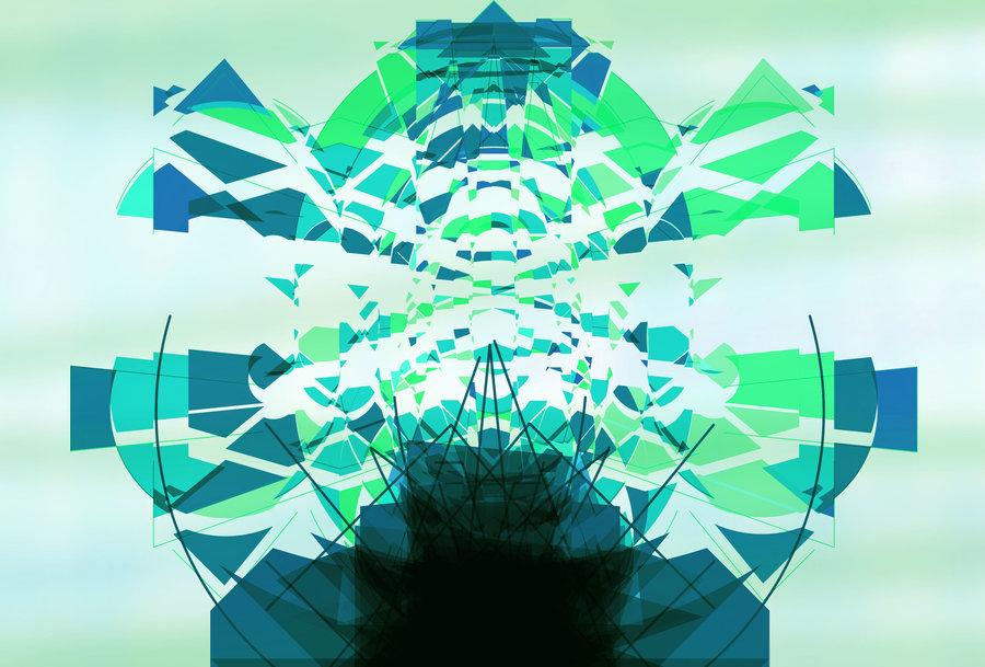 abstracto_1_51852.jpg
