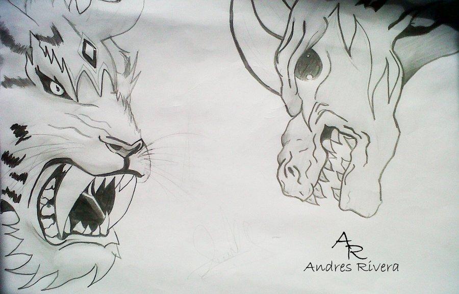 tigre_blanco_vs_dinosaurio_52079.jpg
