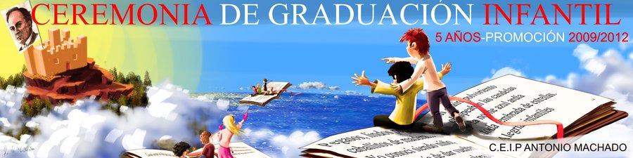 graduacion_fin_de_curso_52148.jpg