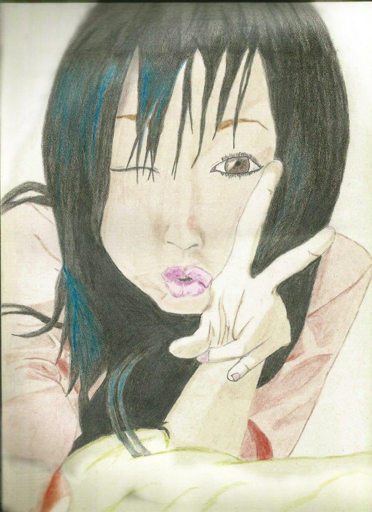 kawaii_girl_52175.jpg