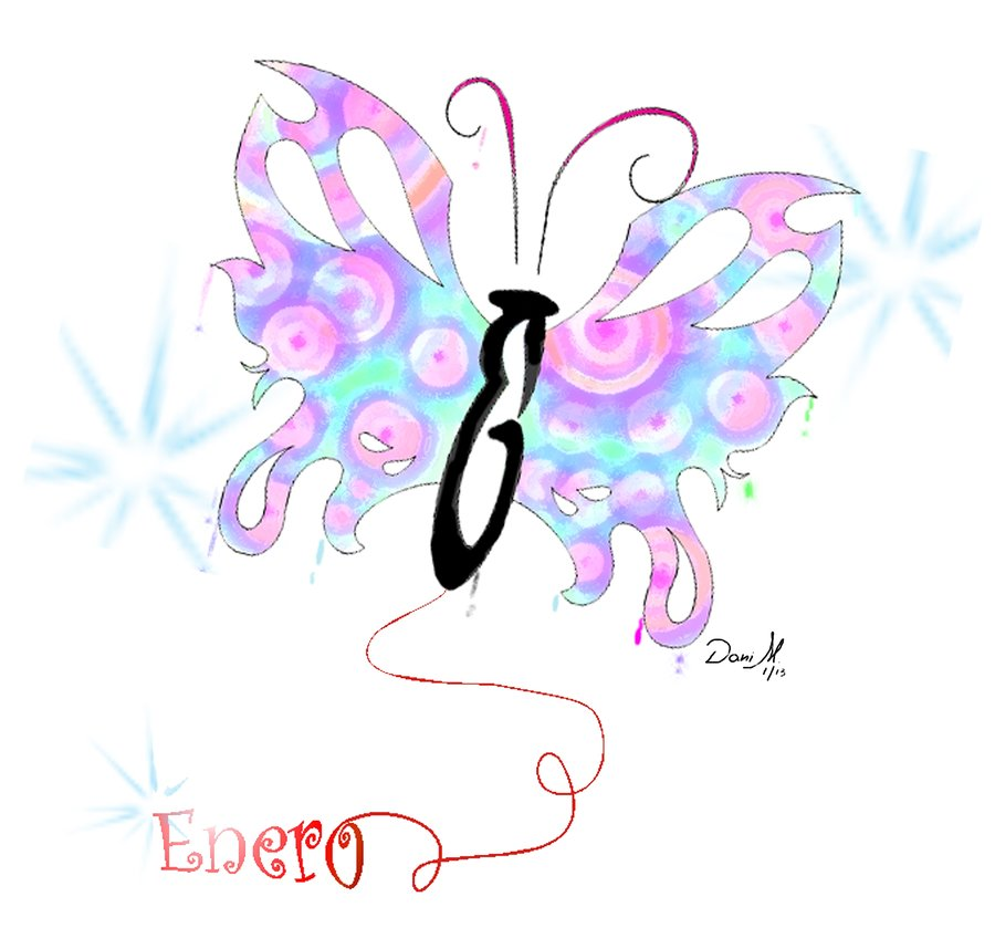 mariposa_psicodelica_47874.jpg