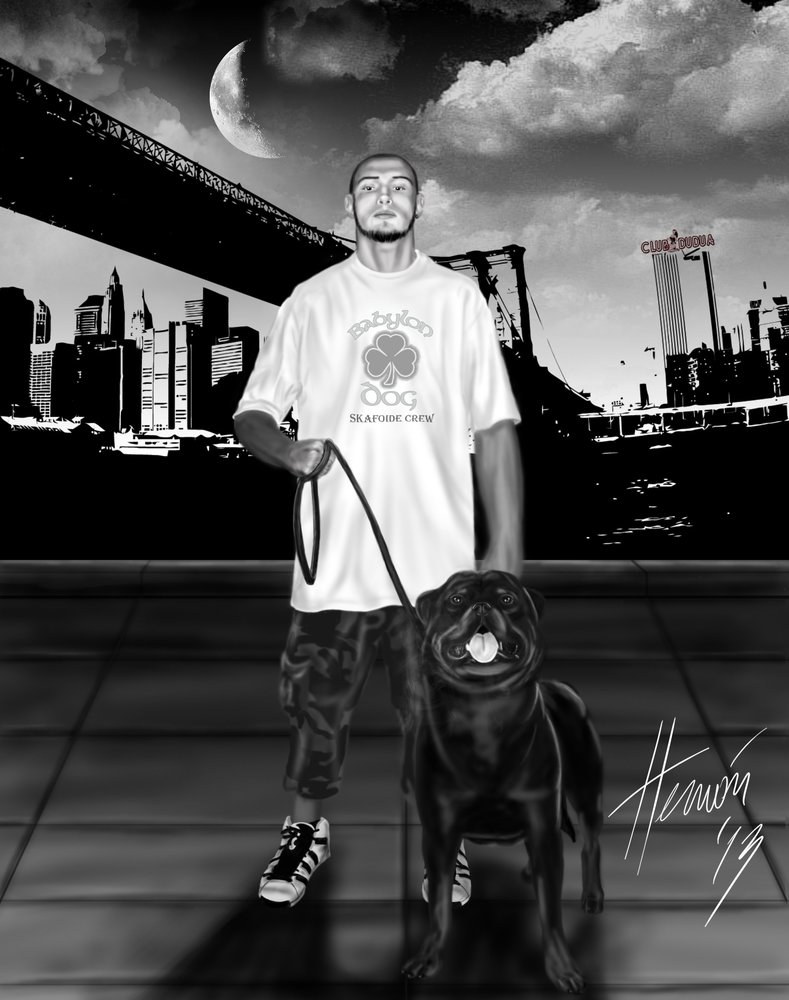 the_babylon_dog_52724.jpg